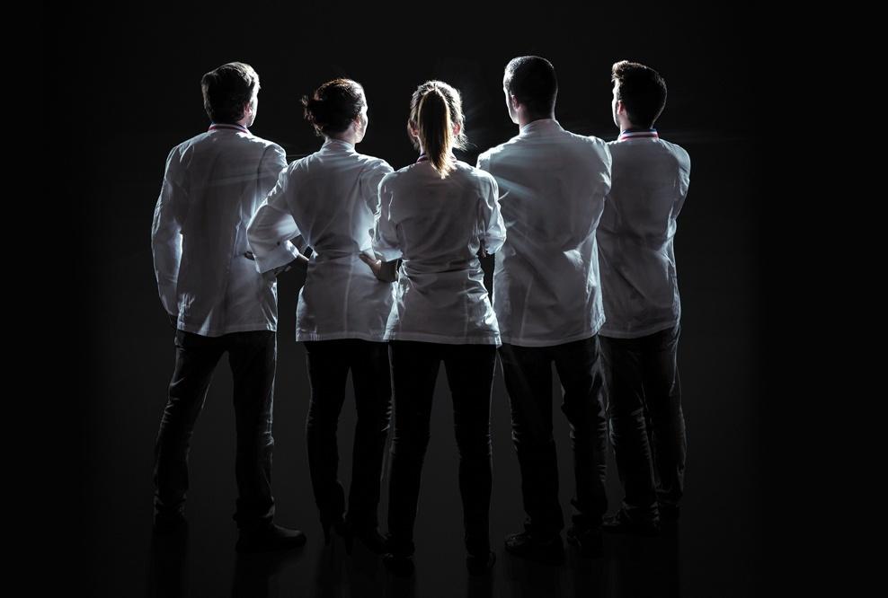 Egast 2014 version grand public bigfamily agence de - Cours cuisine strasbourg ...