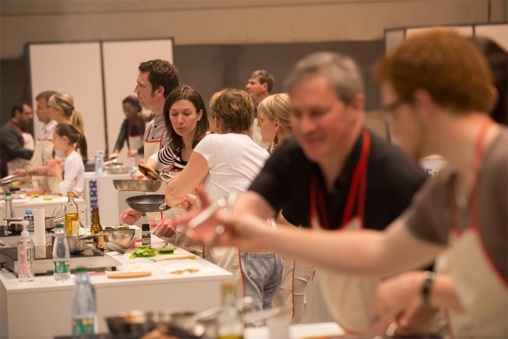 les cours de cuisine d egast bigfamily agence de communication 224 strasbourg