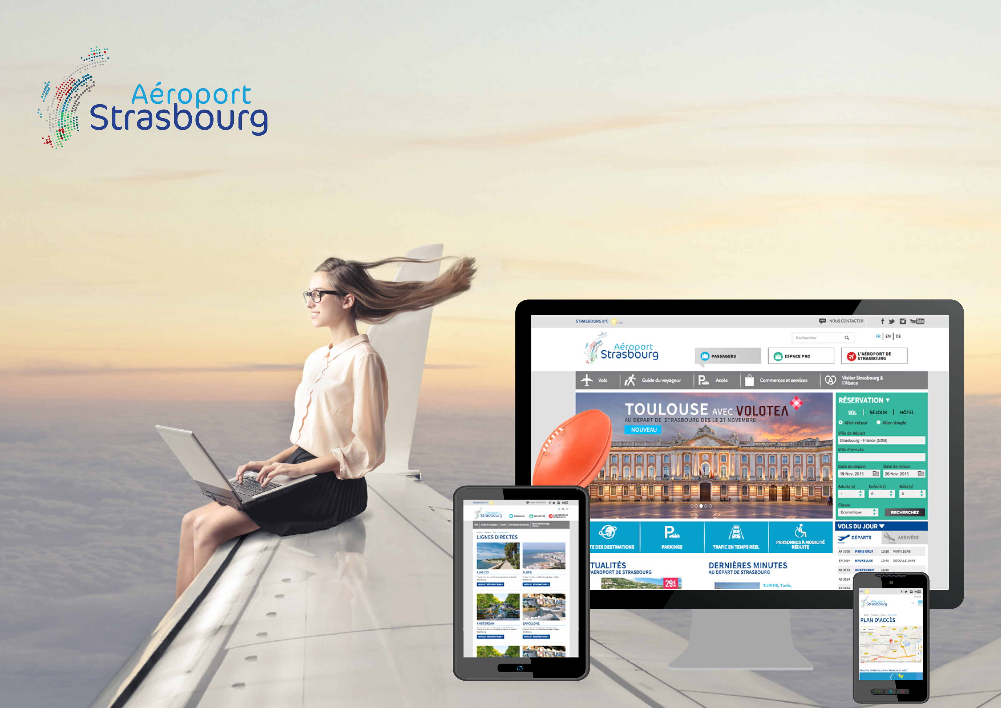 page-AEROPORT_big-family