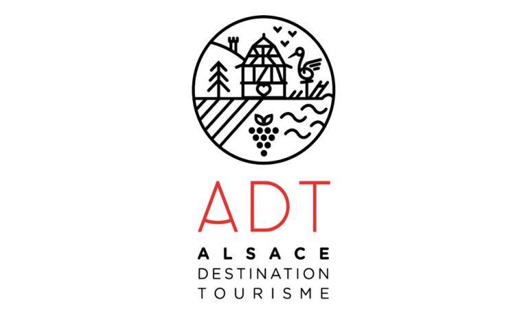 ADT_logo_big-Family